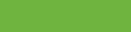 CANDEV Logo